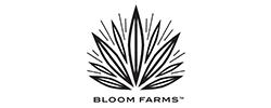 Bloom Farm