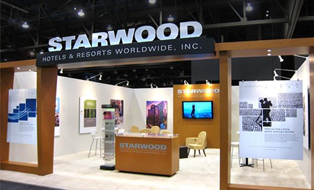 Strarwood