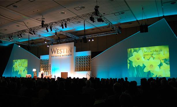 Westin Hotels